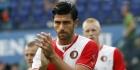 Feyenoord moet vrezen voor Europees vervolg