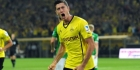 Hattrick Lewandowski in eclatante Dortmund-zege