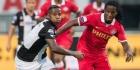'ADO Den Haag ving bot bij PSV voor Jozefzoon'