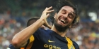 Hellas Verona, Torino en Lazio passeren Parma