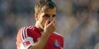 """Van der Vaart: """"Fans krijgen weer de goede Rafael te zien"""""""