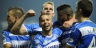 PEC Zwolle wil prestaties van tweetal belonen