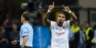 Kevin-Prince Boateng medisch gekeurd bij Schalke