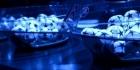 Feyenoord, AZ en Vitesse kennen de Conference League-loting