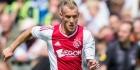 Stuivenberg haalt Ajax-trio bij selectie Jong Oranje