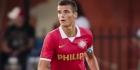 Ook PSV neemt talenten mee op trainingskamp