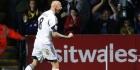 'Newcastle tast diep in buidel voor Swansea-speler'