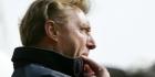 """Krol ontkent Zuid-Afrikaanse klus: """"Maand niets gehoord"""""""