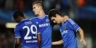 Chelsea, Spurs en City verder in League Cup