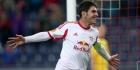 Groep C: RB Salzburg ook na vijf duels foutloos