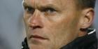 Trainer Boekweg al vertrokken bij topklasser WKE