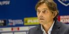 PSV wil zich wreken voor nederlaag tegen Roda