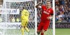 Twente met Bengtsson, Hadouir vervangt Lurling