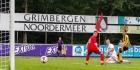 NAC Breda en Roda JC winnen moeizaam