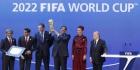 Meerderheid Kamer wil geen afvaardiging regering naar WK