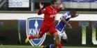 'FC Twente biedt Rosales nieuw contract aan'