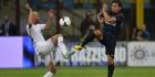 Borja Valero naar Inter, Donadoni langer bij Bologna