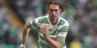 Samaras helpt Celtic met drie treffers aan zege