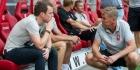 """Twente blij met terugkeer van Brama: """"Een kind van de club"""""""