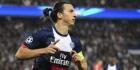Anderlecht-keeper vreest wereldgoal Ibrahimovic