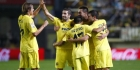 Villarreal en Sociedad schrijven drie belangrijke punten bij