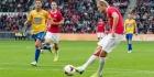 'Besiktas meldt zich officieel bij PSV voor Toivonen'