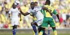Chelsea pas in slotfase langs Norwich City