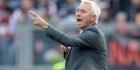 """Van Marwijk: """"Het beste HSV sinds mijn komst"""""""