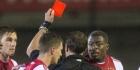 'NEC meldt zich officieel voor verdediger Jong Ajax'