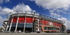 FC Twente legt Zuid-Afrikaanse middenvelder vast