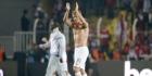 Kuyt loopt Turkse bekerfinale mis met Fenerbahçe