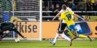 Groep C: Zweden en Duitsers scoren weer acht keer