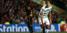 Celtic wil Noor Deila aanstellen als nieuwe coach