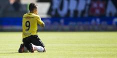 PSV maakt komst Schalk en Boljevic officieel