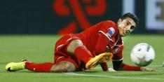 Mokhtar tekent voor 2,5 jaar bij PEC Zwolle