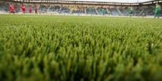 Franse voetballers willen kunstgrasverbod in Ligue 1