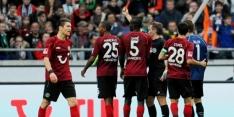 Oud-PSV'er Marcelo snapt niets van schorsing