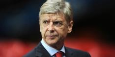 Wenger mikt op defensieve versterking, Arteta geblesseerd