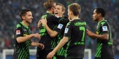 Kruse opnieuw aan de slag bij Werder Bremen