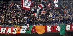Ajax maakt komst Australisch talent (17) officieel