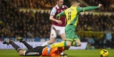 Norwich City laat goalgetter naar club Loovens gaan