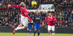 Toivonen tekent voor 3,5 jaar bij Stade Rennes