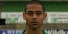 Bechan en Tuyp mogen weg bij FC Groningen