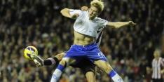 Loovens plaatst zich met Sheffield voor finale play-offs