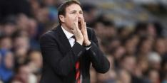 Schotse coach Mackay maakt selectie voor Oranje bekend