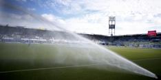 PEC Zwolle stelt Van Leeuwen aan als algemeen directeur