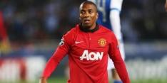 United grijpt na krankzinnig duel naast League Cup-finale