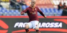 Amerikaan Bradley verkiest Toronto boven PSV