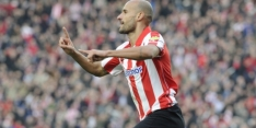 Bilbao toont veerkracht tegen Real Valladolid