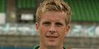 FC Groningen laat Yuri Cornelisse vertrekken